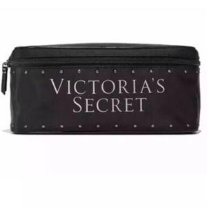 Victoria's Secret Travel Case